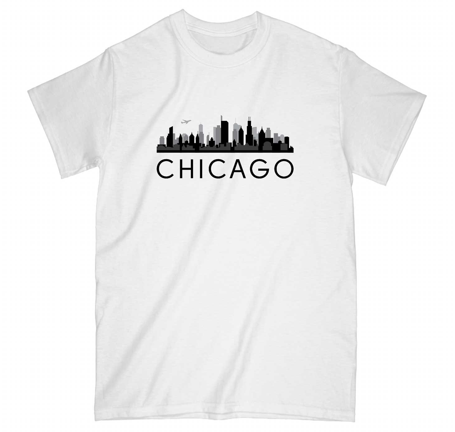 pre-designed t-shirts