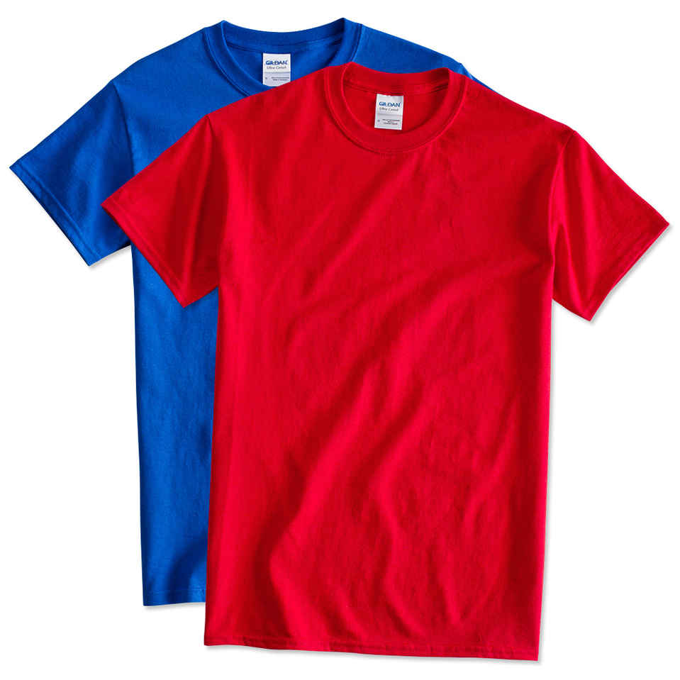 custom-t-shirts-for-men